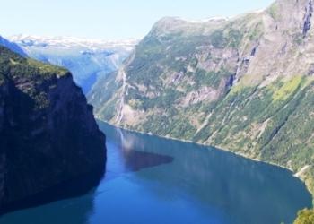 Banner_Fjord3