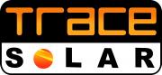 Logo_Trace_Solar1