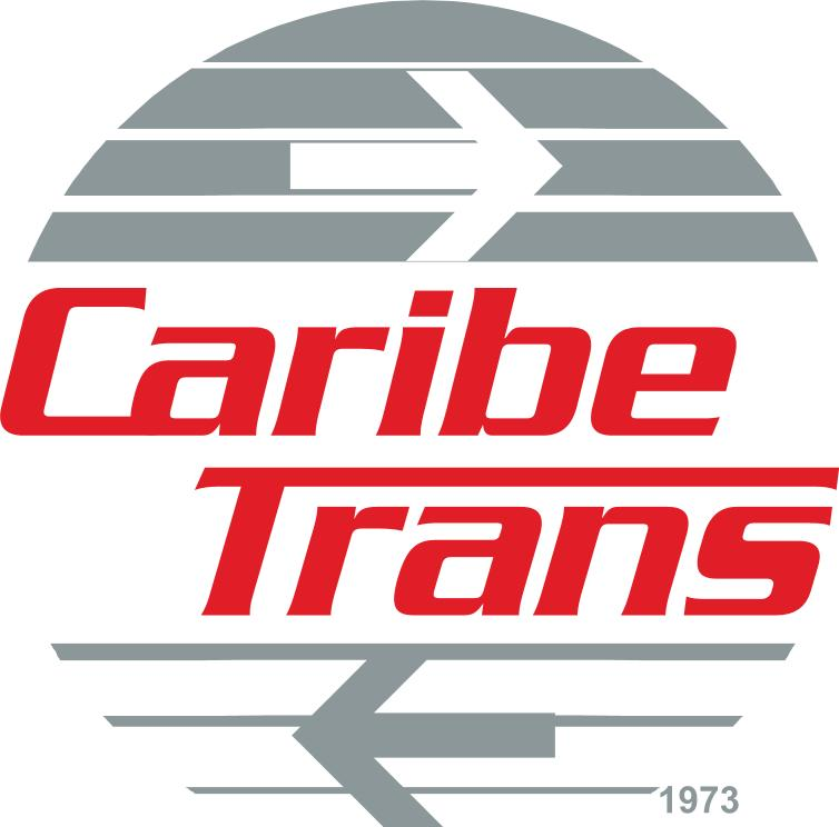 Logo_caribetrans
